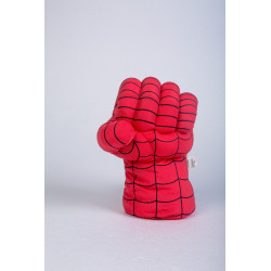 Spiderman Glove
