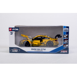 BMW Toy Car