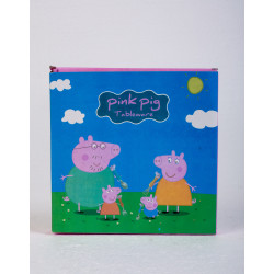 Peppa Pig Cutlery Set