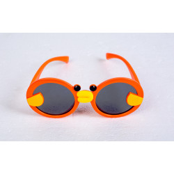 Duck Sunglasses