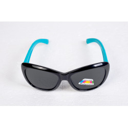 Sunglasses Polarized Black