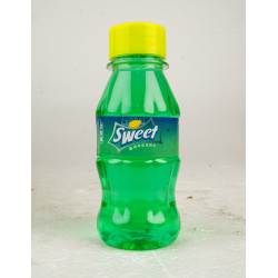 Slime Bottle Per Piece