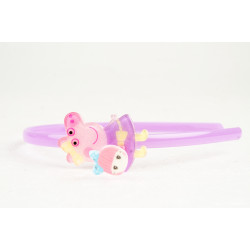 Peppa Pig Hairband