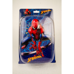 Spiderman Pencil Case 1