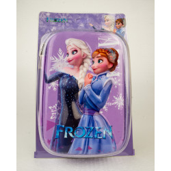 Frozen Pencil Case