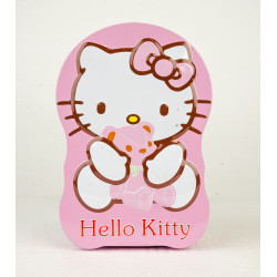 Hello Kitty Coin Box