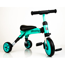 KiwiCool Tricycle
