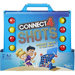 Hasbro Gaming - Connect 4...