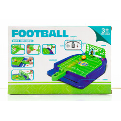 Football Desk Game