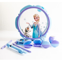 Disney Frozen Drum Set
