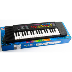 Electronic Keyboard Small