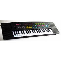 Electronic Piano Large
