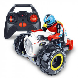 Stunts Rc Radio Control
