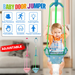 Bloom Baby Door Jumper