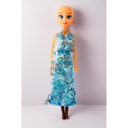 Elsa Doll Frozen 2 Large