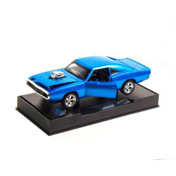 1970 Dodge Charger Die Cast...