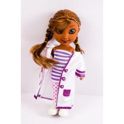 Doctor Doll