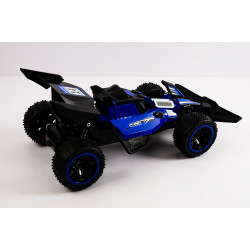Flash Land Buster RC Car Large