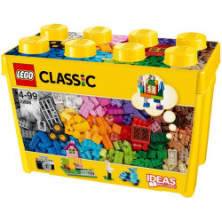 LEGO Large Creative Brick...