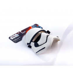 Star Wars Storm Trooper Mask