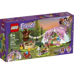 LEGO Friends Nature...