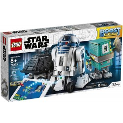 LEGO Star Wars Droid...
