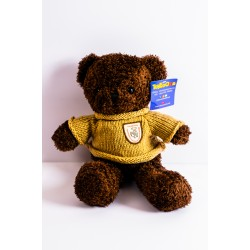 Brown Teddy Bear Small 47cm