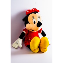 Minnie Mouse Large 81cm