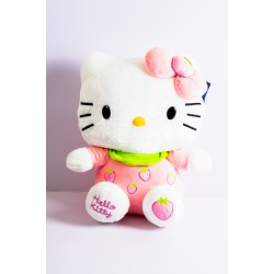 Hello Kitty Soft Toy 40cm