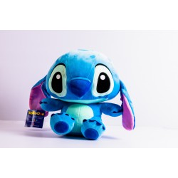 Stitch Soft Toy 28cm
