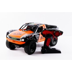 RC Xking Short Course DB-2021