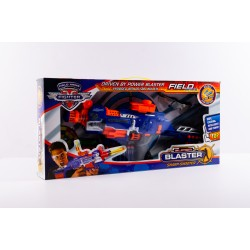 Blaster Sharp Shooter Gun