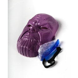 Thanos Mask set