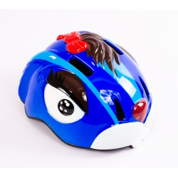 Helmet G-1 to G-3 A01