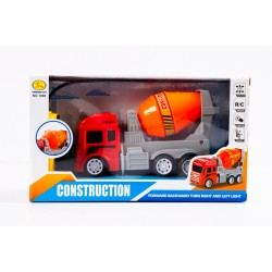RC TRUCK A172876