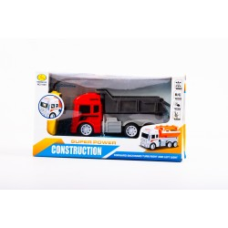 RC TRUCK A172875