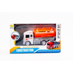RC TRUCK A172877