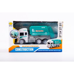 RC TRUCK A172878