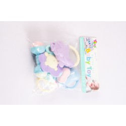 BABY RATTLES A172259
