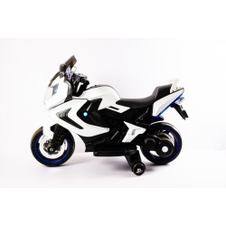 SCOOTER BX-BR3156