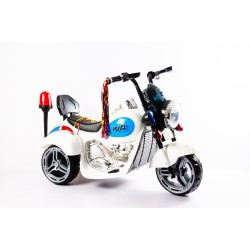 SCOOTER BX003