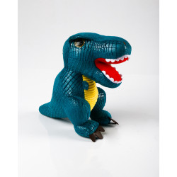 Dinosaur Soft Toy