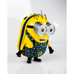Minion TalkBack Bag