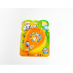 Bean Crazy NO T 5111-3