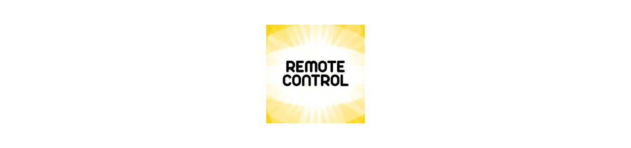 Remote Control Cars | Kids Remote Control Cars | RC Cars