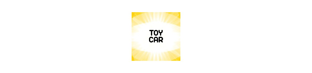 Toy Cars | Kids Toy Cars