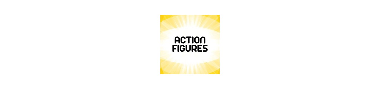 Action Figures | Marvel Action Figures | Marvel Toys