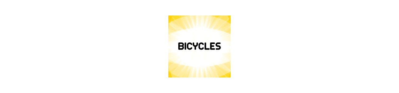Bicycle For Kids | Kids Bikes | Baby Bikes